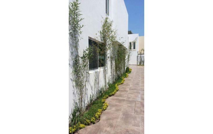 Foto de casa en venta en  , unidad nacional, ciudad madero, tamaulipas, 1577822 No. 05