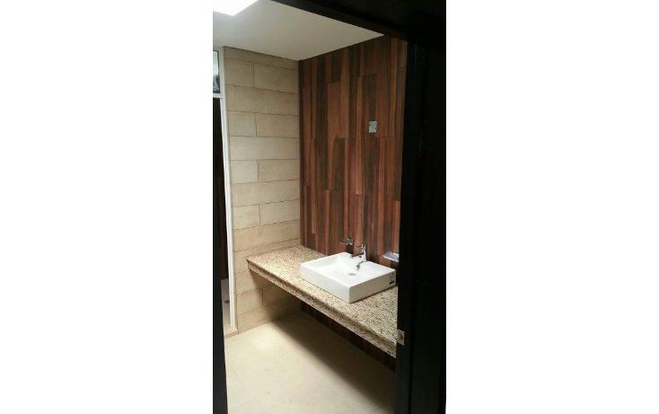 Foto de casa en venta en  , unidad nacional, ciudad madero, tamaulipas, 1577822 No. 09