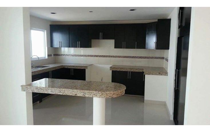 Foto de casa en venta en  , unidad nacional, ciudad madero, tamaulipas, 1577822 No. 10