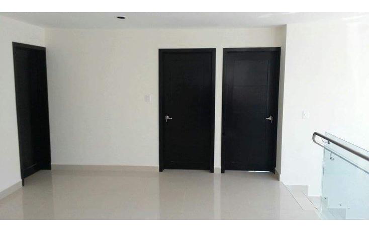 Foto de casa en venta en  , unidad nacional, ciudad madero, tamaulipas, 1577822 No. 11