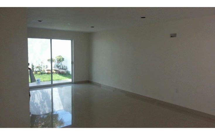 Foto de casa en venta en  , unidad nacional, ciudad madero, tamaulipas, 1577822 No. 12