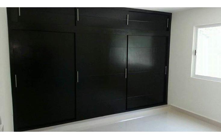 Foto de casa en venta en  , unidad nacional, ciudad madero, tamaulipas, 1577822 No. 13