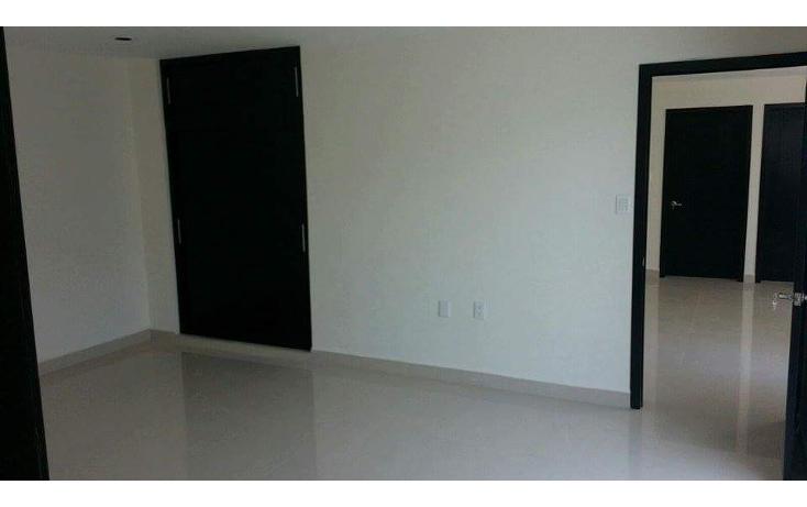 Foto de casa en venta en  , unidad nacional, ciudad madero, tamaulipas, 1577822 No. 14
