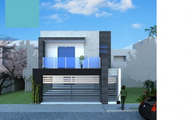 Foto de casa en venta en, unidad nacional, ciudad madero, tamaulipas, 1597992 no 01