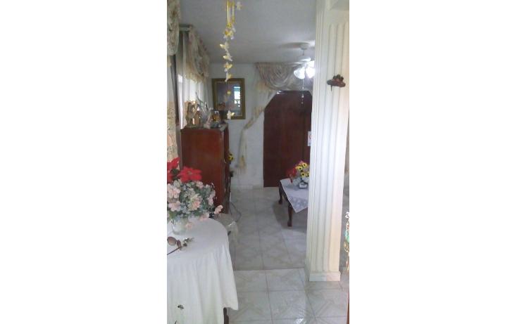 Foto de casa en venta en  , unidad nacional, ciudad madero, tamaulipas, 1598376 No. 06