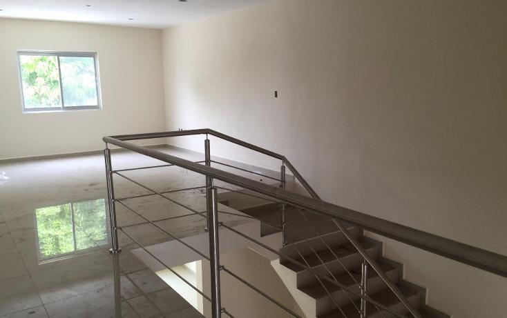 Foto de casa en venta en  , unidad nacional, ciudad madero, tamaulipas, 1600474 No. 02