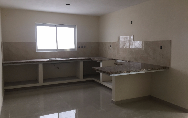 Foto de casa en venta en  , unidad nacional, ciudad madero, tamaulipas, 1600474 No. 06