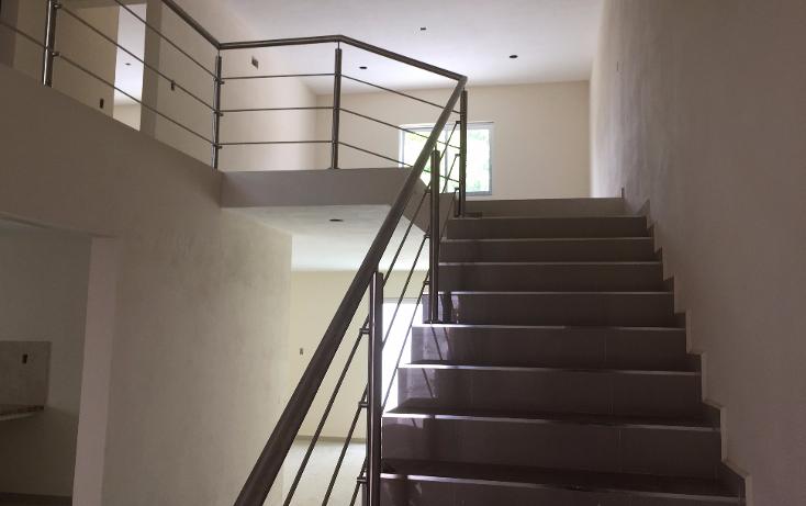 Foto de casa en venta en  , unidad nacional, ciudad madero, tamaulipas, 1600474 No. 09