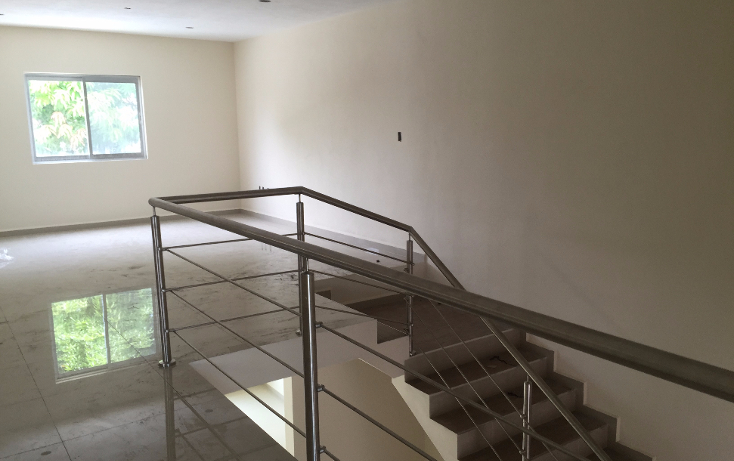 Foto de casa en venta en  , unidad nacional, ciudad madero, tamaulipas, 1600580 No. 03