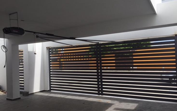 Foto de casa en venta en  , unidad nacional, ciudad madero, tamaulipas, 1600580 No. 05