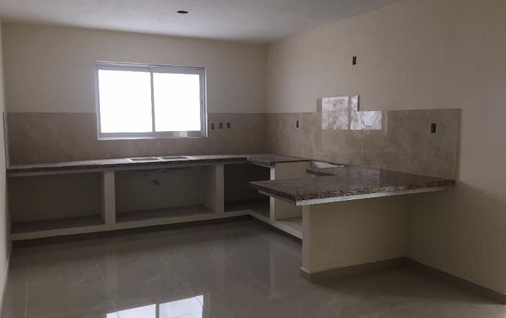 Foto de casa en venta en  , unidad nacional, ciudad madero, tamaulipas, 1600580 No. 07