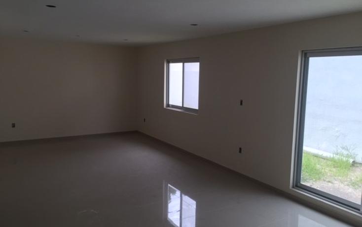 Foto de casa en venta en  , unidad nacional, ciudad madero, tamaulipas, 1600580 No. 08