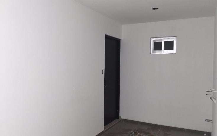 Foto de casa en venta en  , unidad nacional, ciudad madero, tamaulipas, 1600580 No. 09