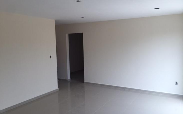Foto de casa en venta en  , unidad nacional, ciudad madero, tamaulipas, 1600580 No. 11