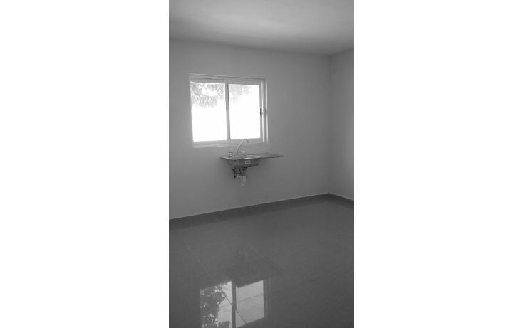 Foto de casa en venta en  , unidad nacional, ciudad madero, tamaulipas, 1606724 No. 09