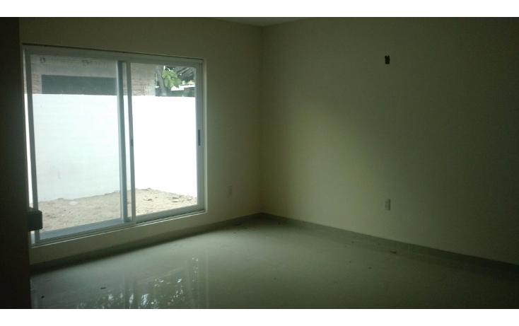 Foto de casa en venta en  , unidad nacional, ciudad madero, tamaulipas, 1606724 No. 13