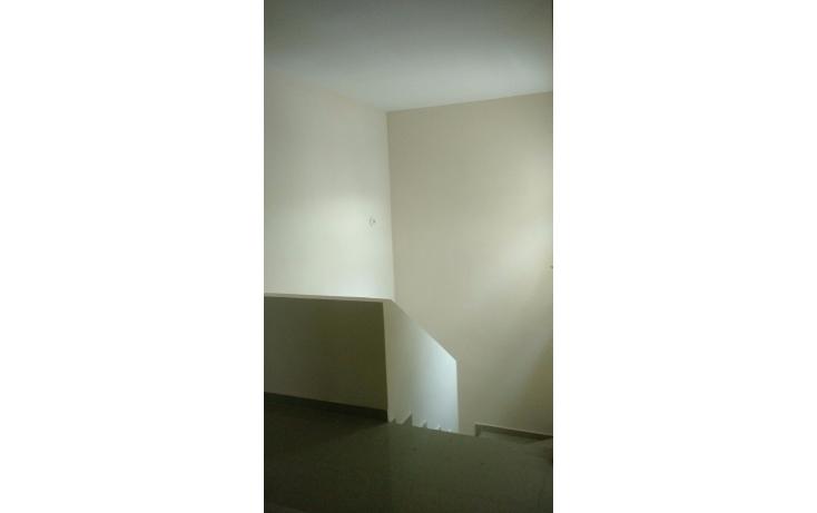 Foto de casa en venta en  , unidad nacional, ciudad madero, tamaulipas, 1606724 No. 15