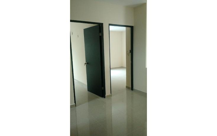 Foto de casa en venta en  , unidad nacional, ciudad madero, tamaulipas, 1606724 No. 16