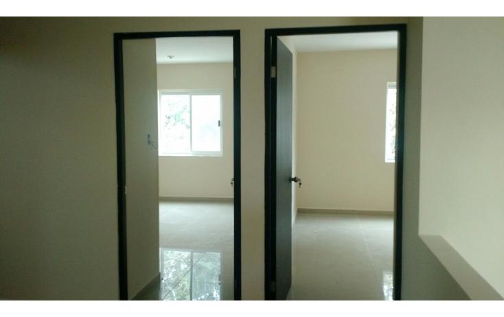 Foto de casa en venta en  , unidad nacional, ciudad madero, tamaulipas, 1606724 No. 17