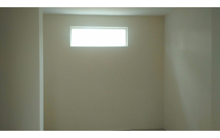 Foto de casa en venta en  , unidad nacional, ciudad madero, tamaulipas, 1606724 No. 18