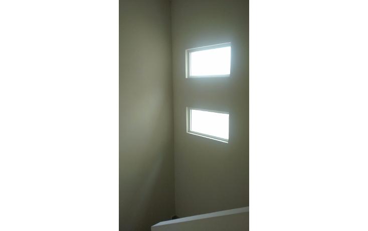 Foto de casa en venta en  , unidad nacional, ciudad madero, tamaulipas, 1606724 No. 19