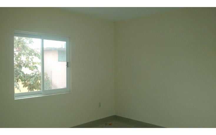 Foto de casa en venta en  , unidad nacional, ciudad madero, tamaulipas, 1606724 No. 20