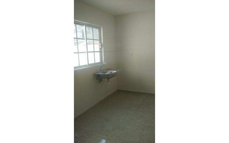 Foto de casa en venta en  , unidad nacional, ciudad madero, tamaulipas, 1606724 No. 21