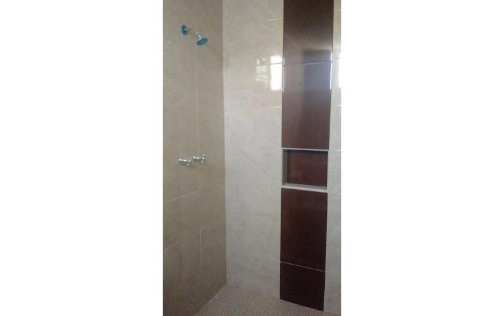 Foto de casa en venta en  , unidad nacional, ciudad madero, tamaulipas, 1606724 No. 23
