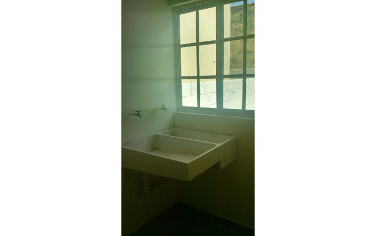 Foto de casa en venta en  , unidad nacional, ciudad madero, tamaulipas, 1606724 No. 24