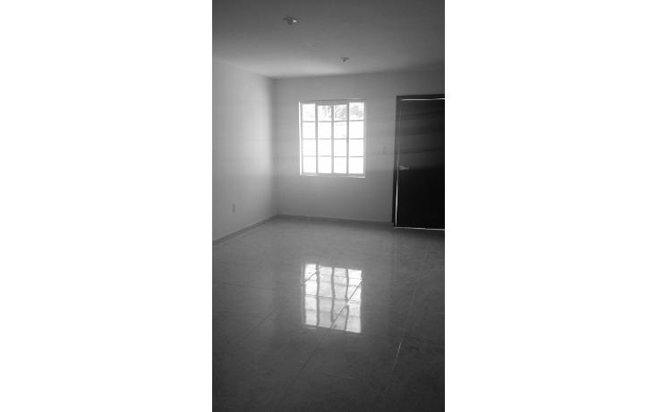 Foto de casa en venta en  , unidad nacional, ciudad madero, tamaulipas, 1606724 No. 25