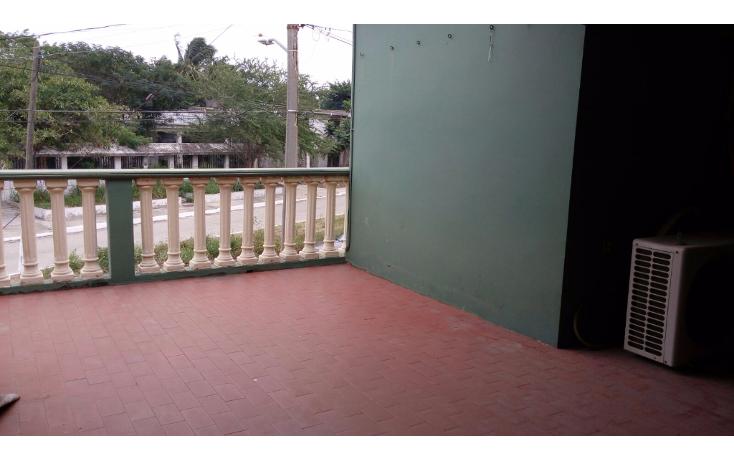 Foto de casa en venta en  , unidad nacional, ciudad madero, tamaulipas, 1612226 No. 03