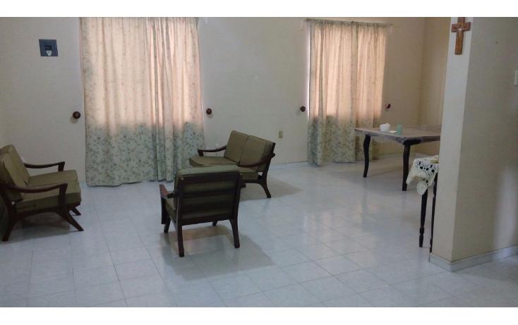 Foto de casa en venta en  , unidad nacional, ciudad madero, tamaulipas, 1612226 No. 05