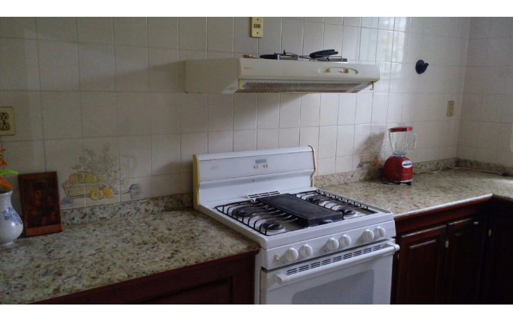 Foto de casa en venta en  , unidad nacional, ciudad madero, tamaulipas, 1612226 No. 07