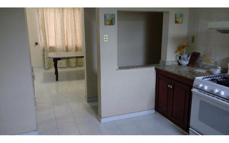 Foto de casa en venta en  , unidad nacional, ciudad madero, tamaulipas, 1612226 No. 08