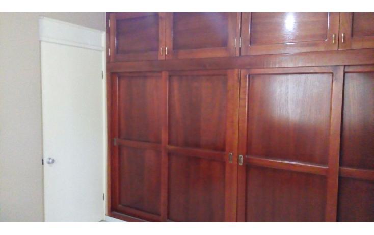 Foto de casa en venta en  , unidad nacional, ciudad madero, tamaulipas, 1612226 No. 12