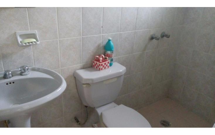 Foto de casa en venta en  , unidad nacional, ciudad madero, tamaulipas, 1612226 No. 15