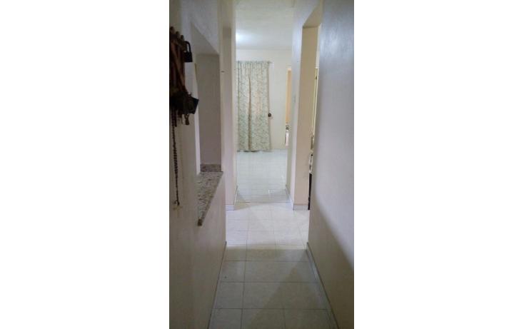Foto de casa en venta en  , unidad nacional, ciudad madero, tamaulipas, 1612226 No. 16