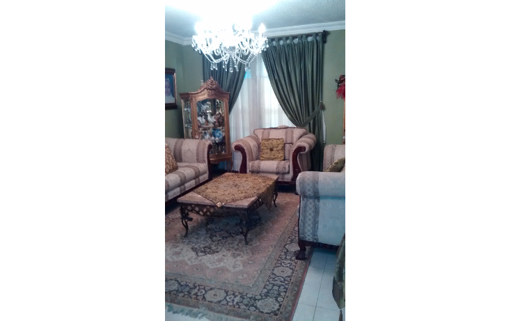Foto de casa en renta en  , unidad nacional, ciudad madero, tamaulipas, 1615258 No. 03