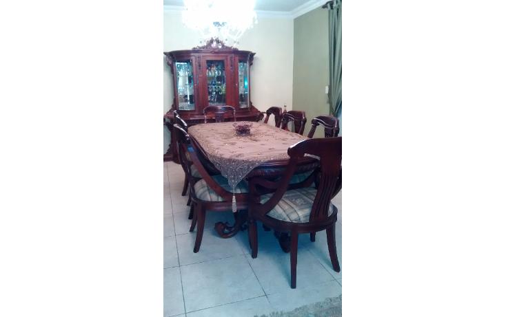 Foto de casa en renta en  , unidad nacional, ciudad madero, tamaulipas, 1615258 No. 04