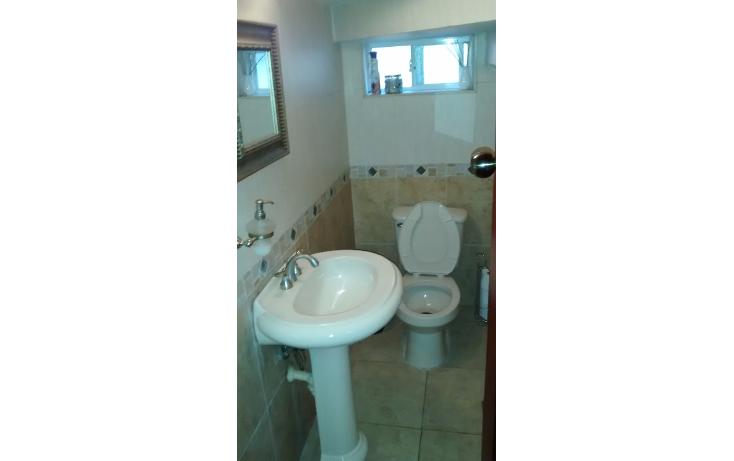 Foto de casa en renta en  , unidad nacional, ciudad madero, tamaulipas, 1615258 No. 06