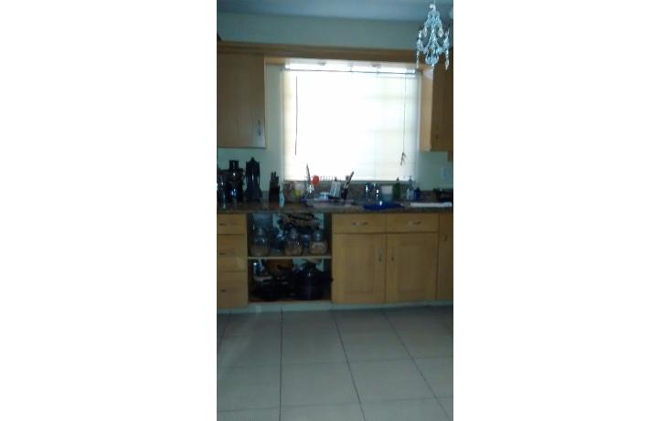 Foto de casa en renta en  , unidad nacional, ciudad madero, tamaulipas, 1615258 No. 09