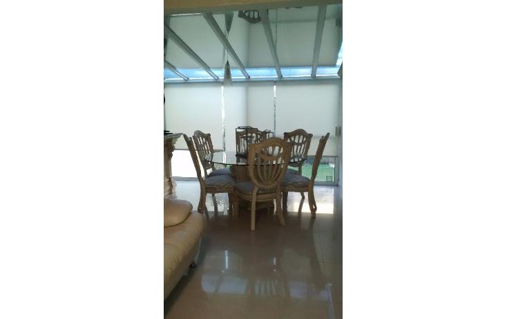 Foto de casa en renta en  , unidad nacional, ciudad madero, tamaulipas, 1615258 No. 10
