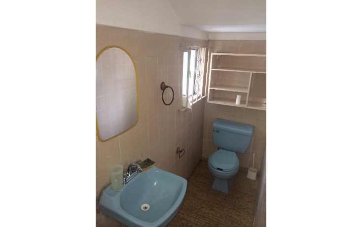 Foto de casa en renta en  , unidad nacional, ciudad madero, tamaulipas, 1616808 No. 05