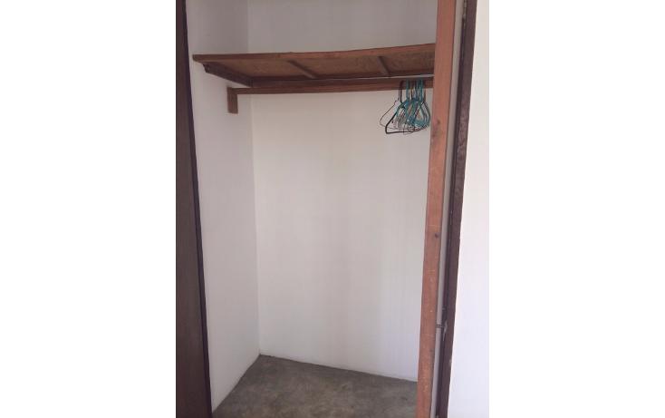 Foto de casa en renta en  , unidad nacional, ciudad madero, tamaulipas, 1616808 No. 06