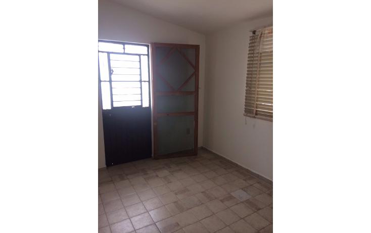 Foto de casa en renta en  , unidad nacional, ciudad madero, tamaulipas, 1616808 No. 07