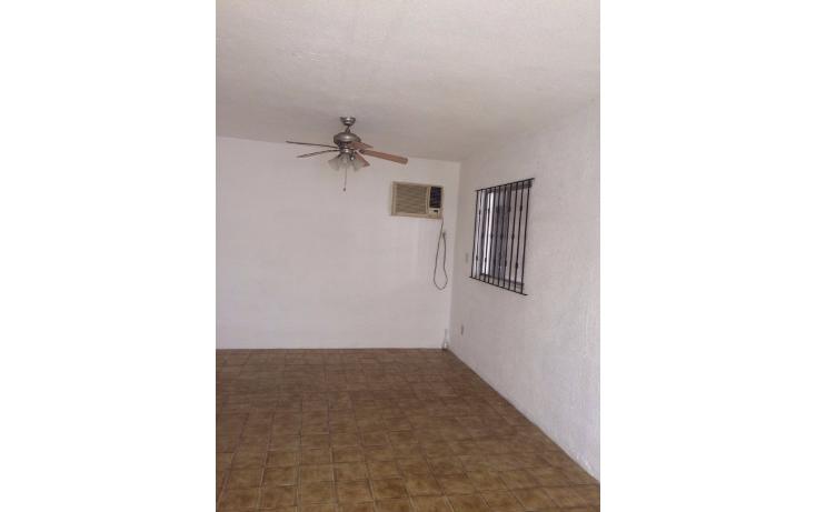 Foto de casa en renta en  , unidad nacional, ciudad madero, tamaulipas, 1616808 No. 08