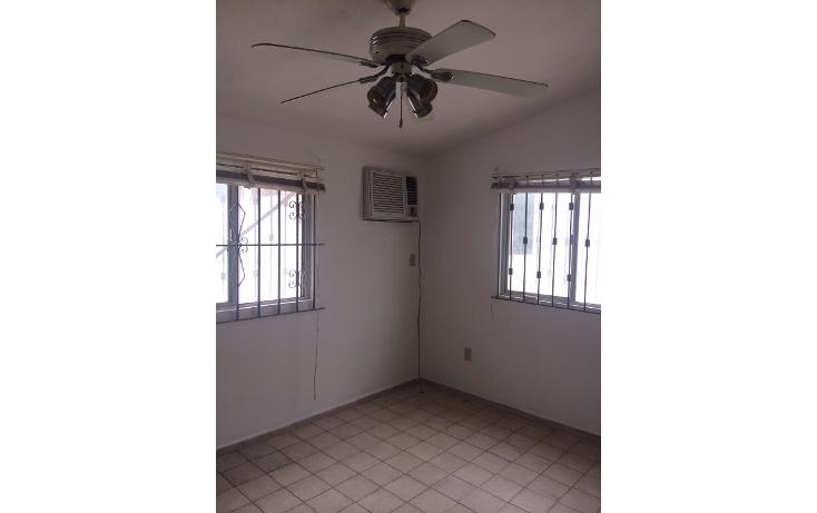 Foto de casa en renta en  , unidad nacional, ciudad madero, tamaulipas, 1616808 No. 09