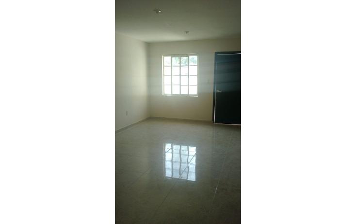 Foto de casa en venta en  , unidad nacional, ciudad madero, tamaulipas, 1618694 No. 24