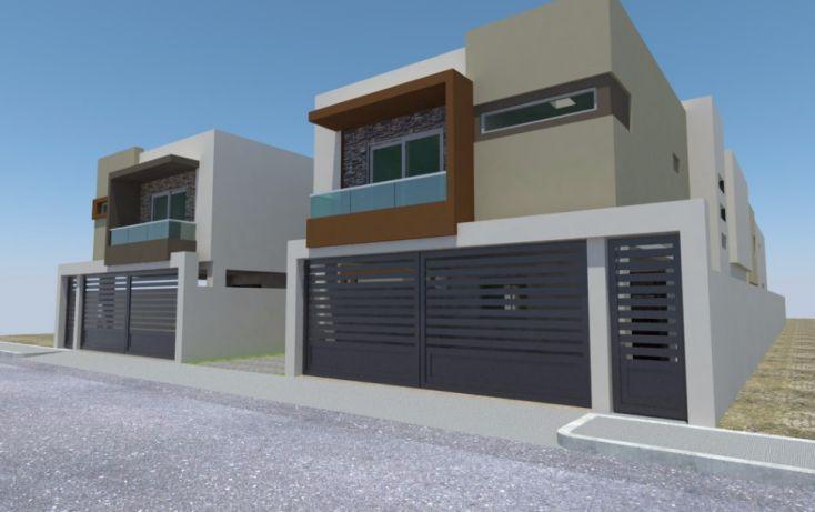 Foto de casa en venta en, unidad nacional, ciudad madero, tamaulipas, 1619400 no 01