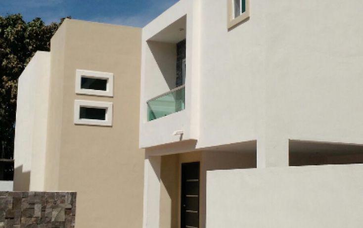 Foto de casa en venta en, unidad nacional, ciudad madero, tamaulipas, 1619400 no 04
